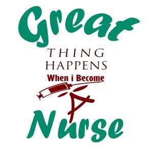 Great Nurse-Gift