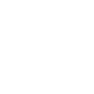 AREA 51 WE ARE ON THE WAY