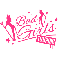 bad_girls_touring_f1
