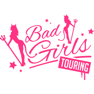 bad_girls_touring_f1