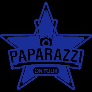paparazzi_on_tour_1_f1