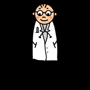 Doktor - Bester Arzt aller Zeiten - Best Doc Ever