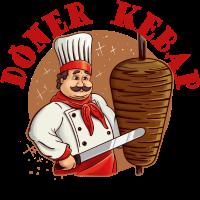 Döner Kebab Kebap Grillen Grillfleisch Spieß
