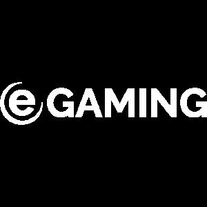 egaming gamer esports