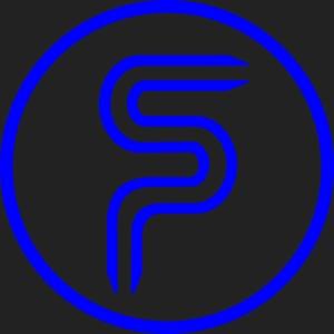 Logo vorne und hinten
