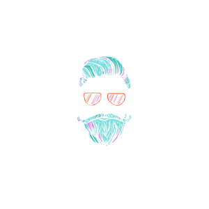 Team Bräutigam Groom Squad JGA Hochzeit Heirat