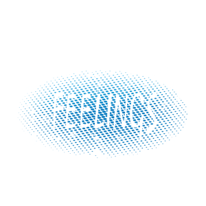 Music is what Feelings sound like Gefühlvoll