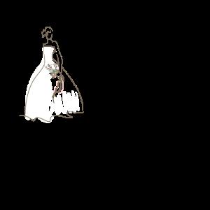 Braut Bride Junggesellinnenabschied JGA Heirat
