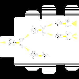 Physik Kernspaltung