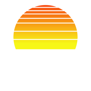 Santa Cruz Vintage Retro Shirt