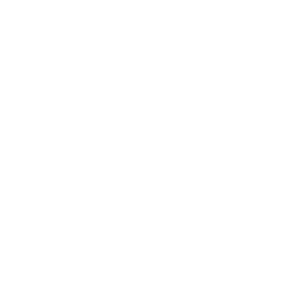 Thriftventure Thrift Shop Second Hand