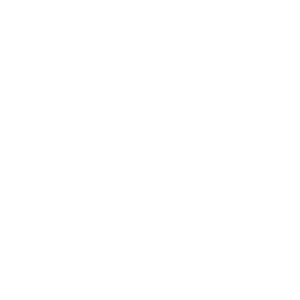 Thrift Shop Not Poor Second Hand
