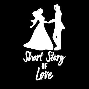 Short Stories Of Love