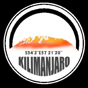 Kilimanjaro Afrika Tansania Climbers