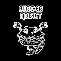 Burger Addict