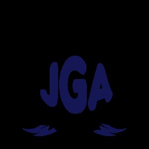 wappen_jga1