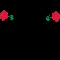 gunz_and_roses