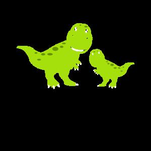 Dinos Dinosaurs