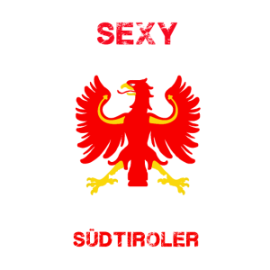 Sexy Südtiroler
