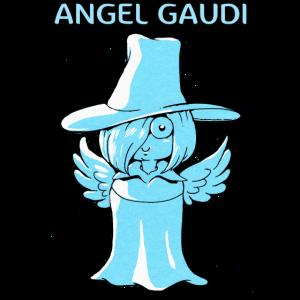 ENGEL GAUDI