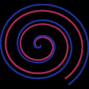 Kreise 2