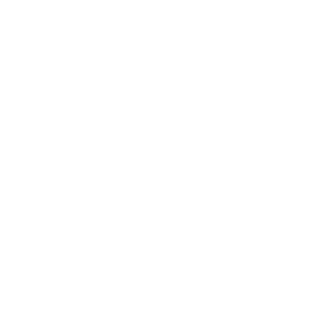 LEMON STYLE - WEISS