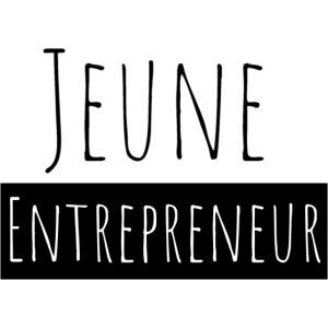 Jeune Entrepreneur