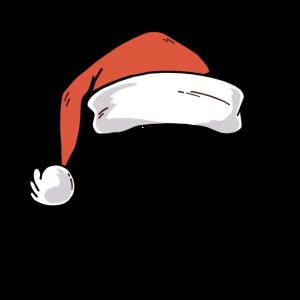 weihnachten weihnachtsmann muetze weihnachtsmuetze