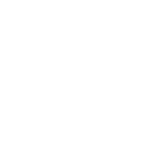 Biking Radfahren Sport Geschenk Männer Frauen