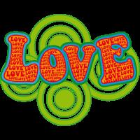 love_hippiestyle
