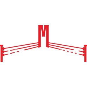 unlimited wrestling files