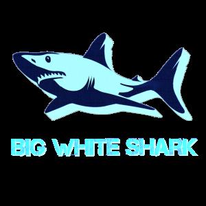 BigWhiteShark