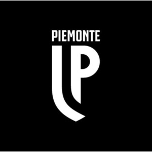 piemonte Calcio