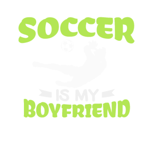 Soccer - Fussball - Fußball - Shirt