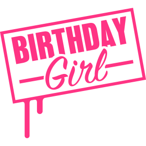 birthday_girl__f1