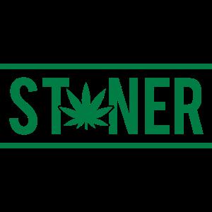stoner_high_1_f1