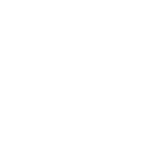Game Over|Keyboard|PC Gaming|Esports Player