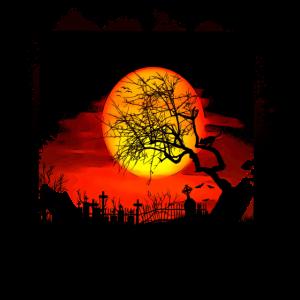 Halloween Grab