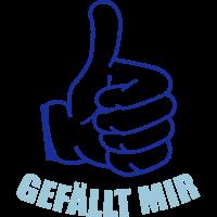 gefaellt_mir2
