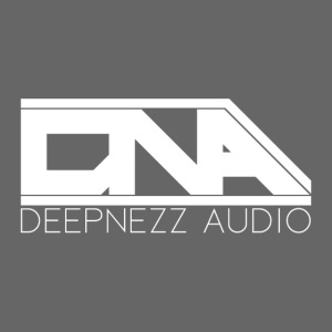 Deepnezz Audio Logo