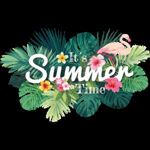 190717_permonte_Summer-Ti