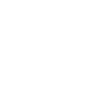 JUST PLAY (2nd)