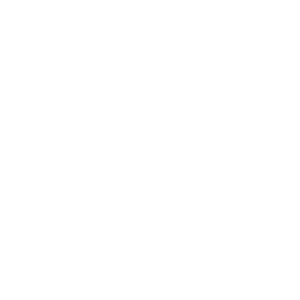 Lass grillen