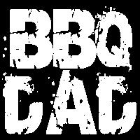 bbq-dad