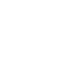 Time-to-grill