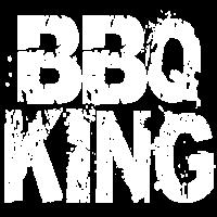 BBQ-king