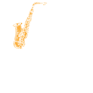 Saxophon Saxophonist Klassik Spieler Saxofon Konz
