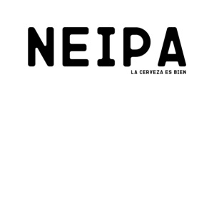 NEIPA