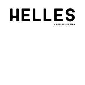 HELLES