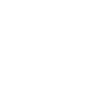 Care For Environment|Save Planet Earth|Slogan